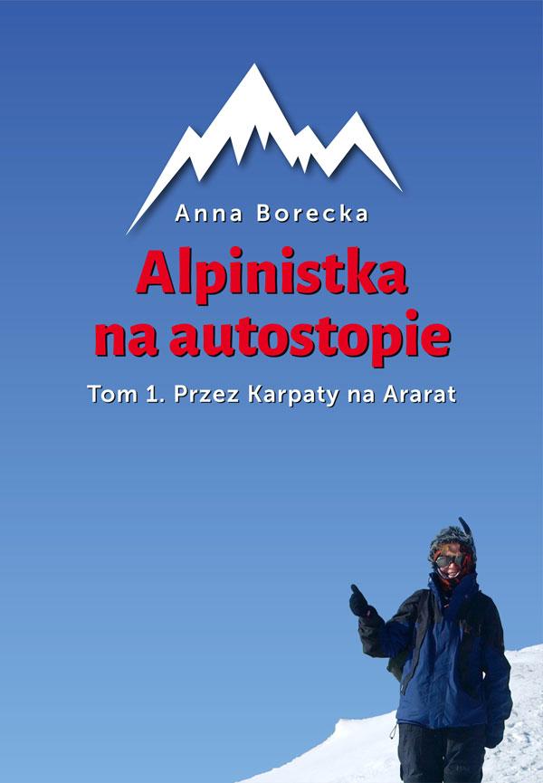 Anna-Borecka