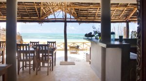 Wygraj wakacyjny pobyt na Zanzibarze!