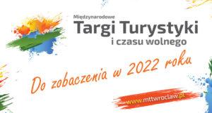 MTT Wrocław 2021 odwołane, zapraszamy w 2022 roku!